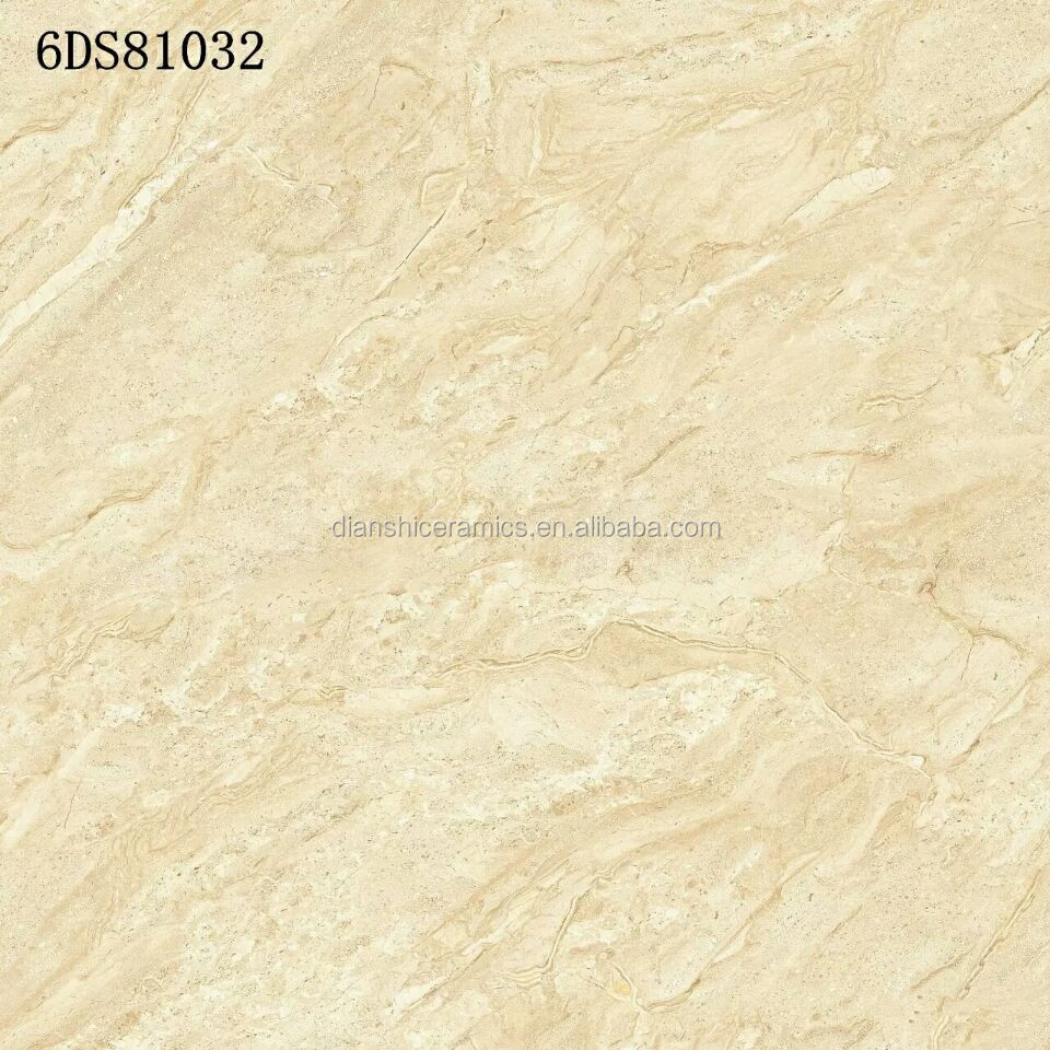 Lobby Kajaria Floor Tiles Suppliers And Manufacturers At Alibaba