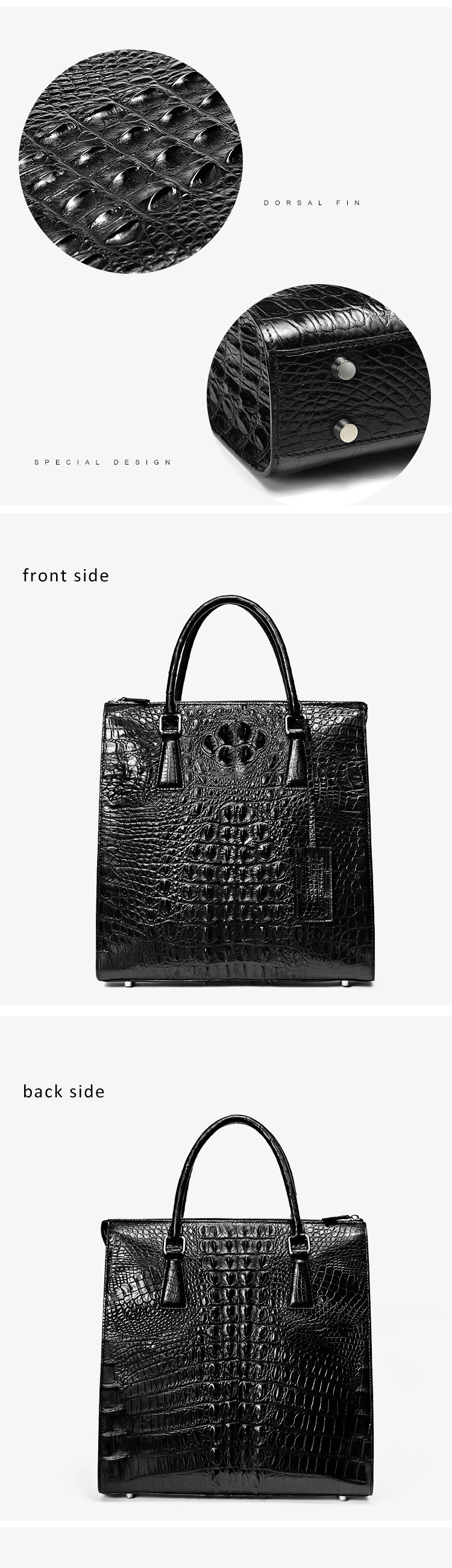 crocodile briefcase1 (5).jpg