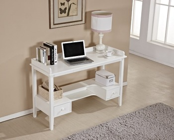 Bedroom Furniture Make Up Table Dressing With Drawers Computer Pictures