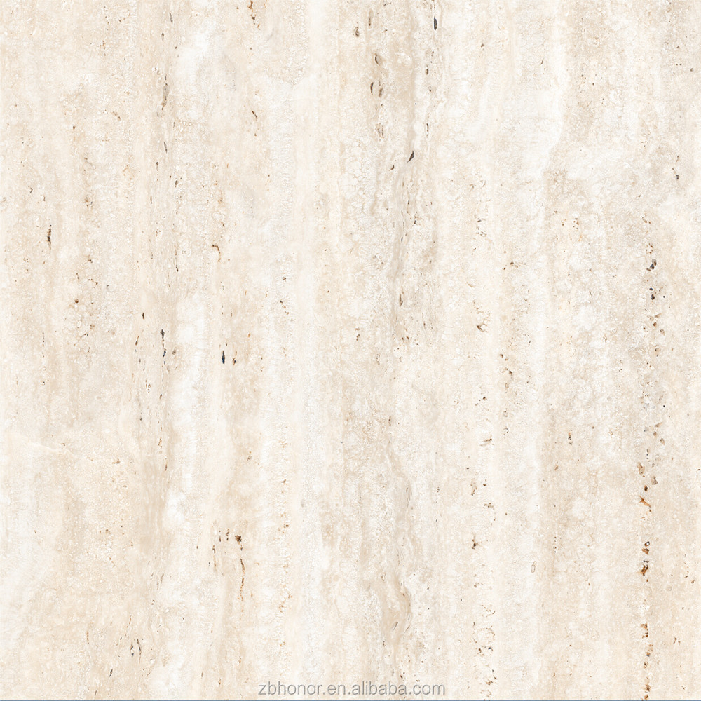 light color wooden design floor tile 60x60 and 80x80 both in glazed and matt