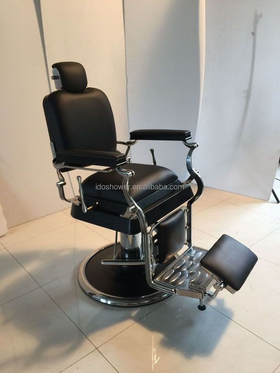 Uncategorized barber chair the legacy of koken barber chairs antique barber chairs -  Chairs Antique Suppliers And Theo A Kochs Barber Chair Models By Belmont Barber Chair Parts Belmont Barber Chair Parts Suppliers