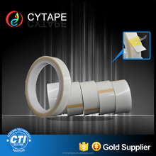 For transformer For Mass Storage Drives adhesive tape jumbo roll