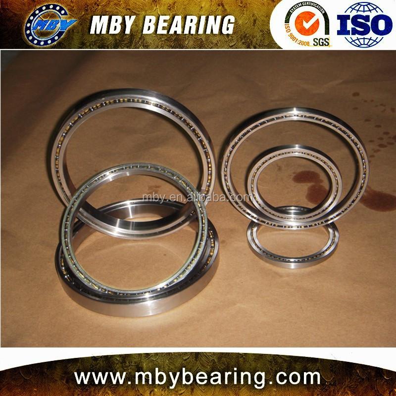 8x19x6mm 20 Pcs 698ZZ Metal Double Shielded Ball Bearing Bearings 8*19*6