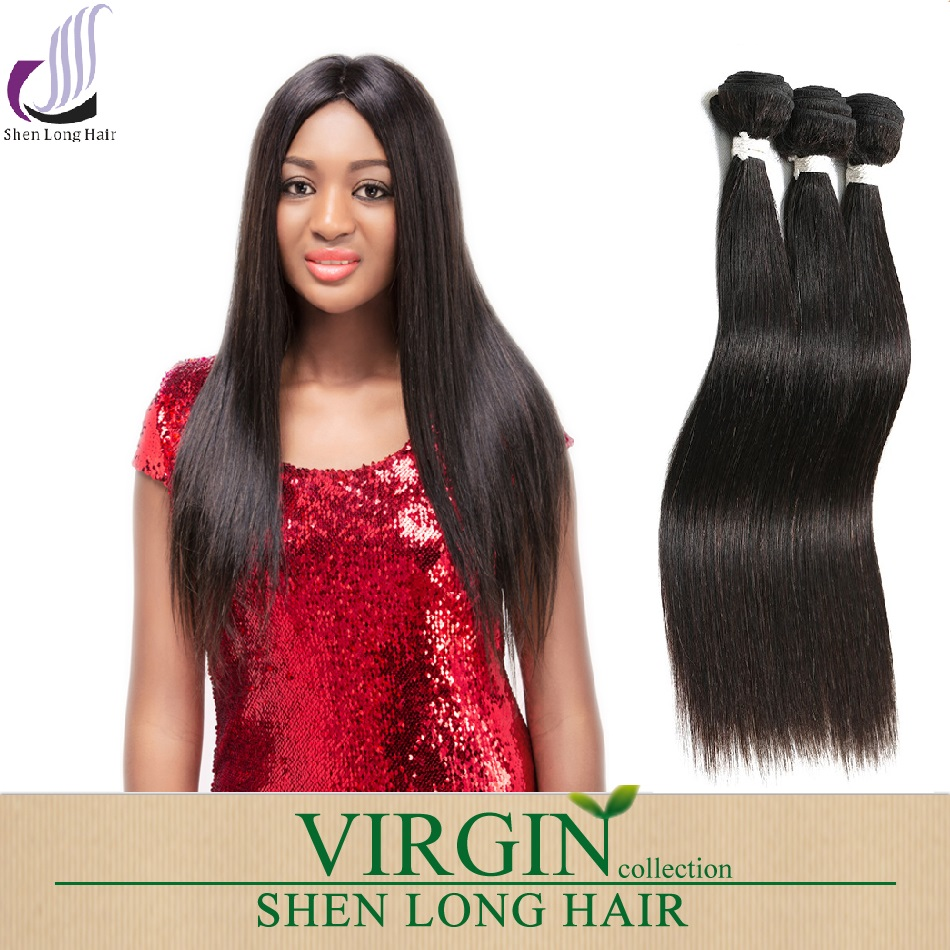 Brand name hair weave brand name hair weave suppliers and brand name hair weave brand name hair weave suppliers and manufacturers at alibaba pmusecretfo Images