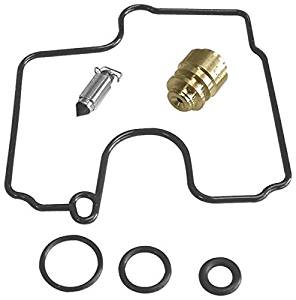K&L Supply Economy Carburetor Repair Kit 18-5107