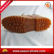 Good prices safety shoes steel toe safety shoes steel toe cap safety shoes supplier