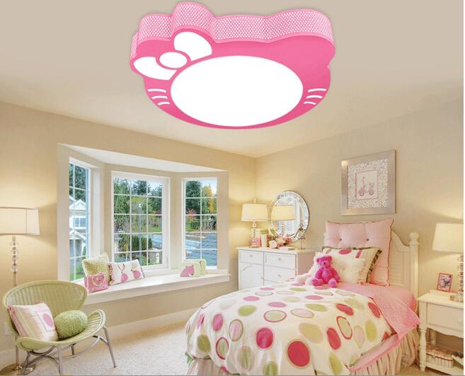 Decorar Dormitorio Color Malva