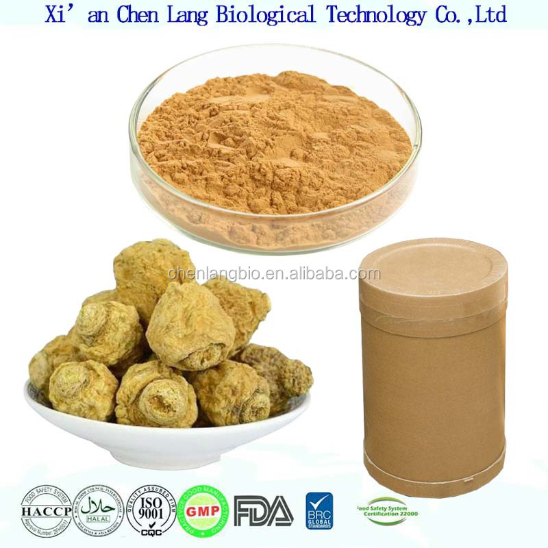 100%Pure Natural ISO Certified Sex Product For Men Maca Root Extract Powder