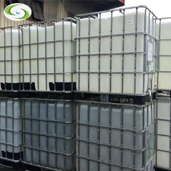 No Moq Limited Low Temperature Bath Fluids/heat Transfer Oil Bath/silicone  Kc/ - Buy No Moq Limited Low Temperature Bath Fluids/heat Transfer Oil