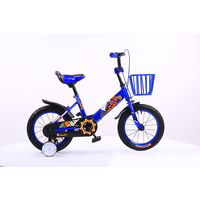 Hot Sell popular beautiful children bike kids bicycle