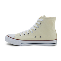 High Top Custom Color Italian Man Casual Shoe Made In China