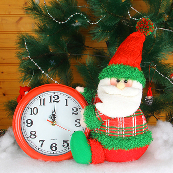 interior decoration santa claus hobby lobby wholesale - Is Hobby Lobby Open On Christmas Eve