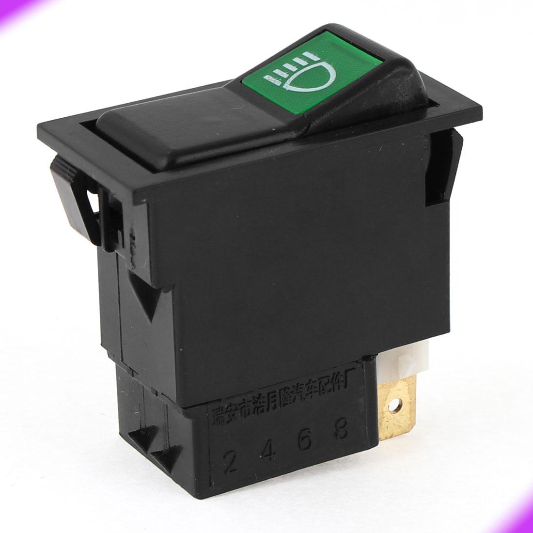 HTB1iBwEJVXXXXcMXFXXq6xXFXXXQ cheap accord fog light switch, find accord fog light switch deals on