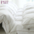ISO9001 Certified Natural Cotton Sleep Well China Mattress Tooper Pad