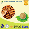 Soybean Extract Isoflavones 40% Natural And Health Product