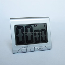 Use Simple Timer, Use Simple Timer Suppliers and Manufacturers at