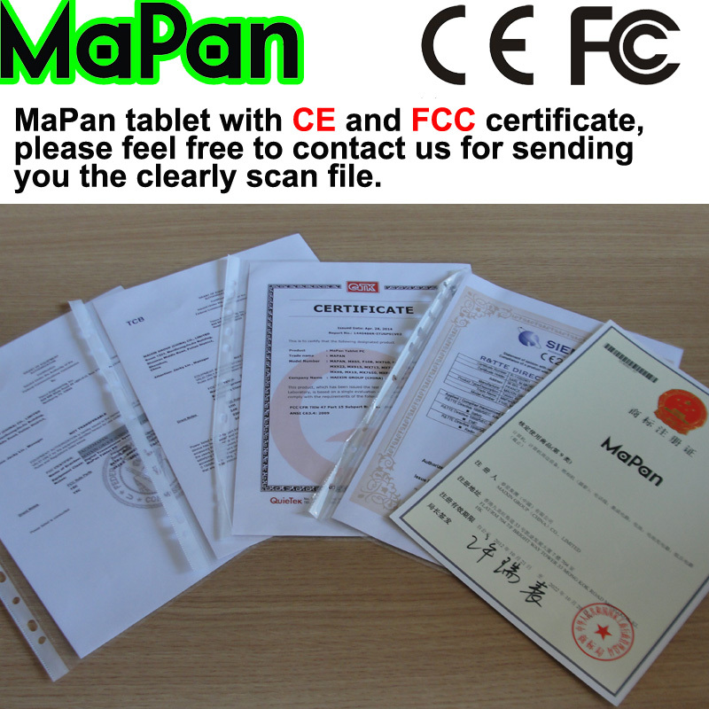 Mapan Newest 10inch Quad Core China Tab Allwinner A33 1 2 Ghz Cheap Tablet  Pc With Long Battery Life - Buy 10 Inch Tablet,Quad Core Tablets,Cheapest