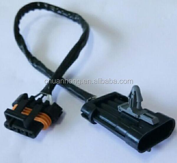 gm ls2 motors coils ignition jumper wire adapter harness delphi Delphi Wire Coils gm ls2 motors coils ignition jumper wire adapter harness delphi plug performance quality wiring loom Delphi Coils Box