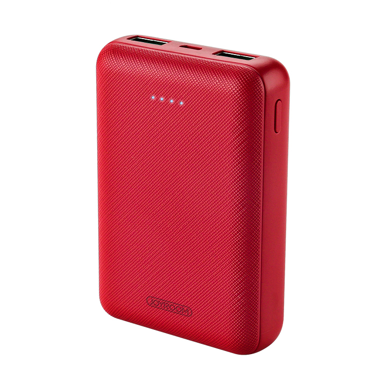 Joyroom Cheap Outdoor Phone 10000mah Power Bank фото