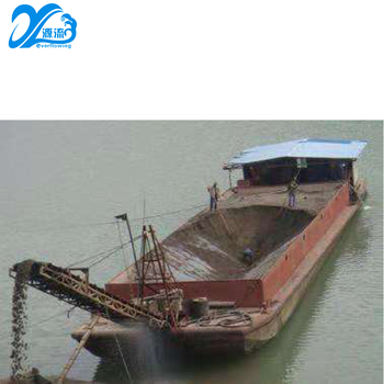 Auto Self Propeller River Sand Carrier Transport Barge Ship For Sale - Buy  Sand Carrier Ship,Sand Barge,Sand Transport Ship Product on Alibaba com