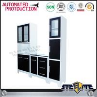 Wrought iron kitchens, cheap kitchen cabinets hardware