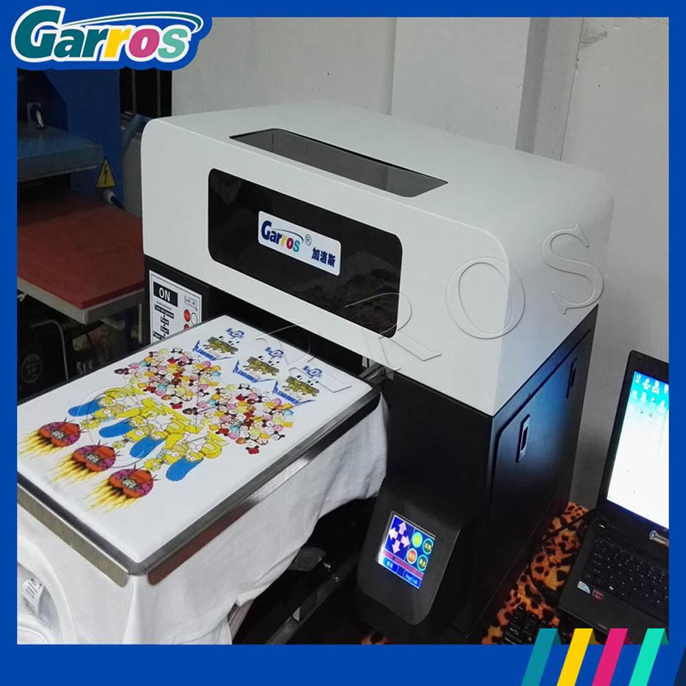 Epson T Shirt Printer Price In India - DREAMWORKS