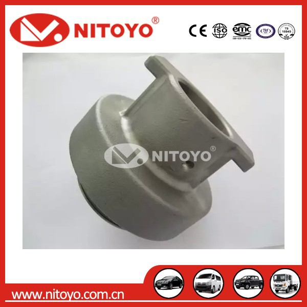 nitoyo clutch release bearing for hino 700 S3123-01181