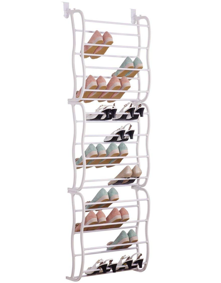 Cheap Shoe Organizers Find Shoe Organizers Deals On Line At Alibaba