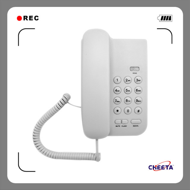 China suppliers house telephone basic home telephone_640x640xz buy cheap china home telephone wiring products, find china home