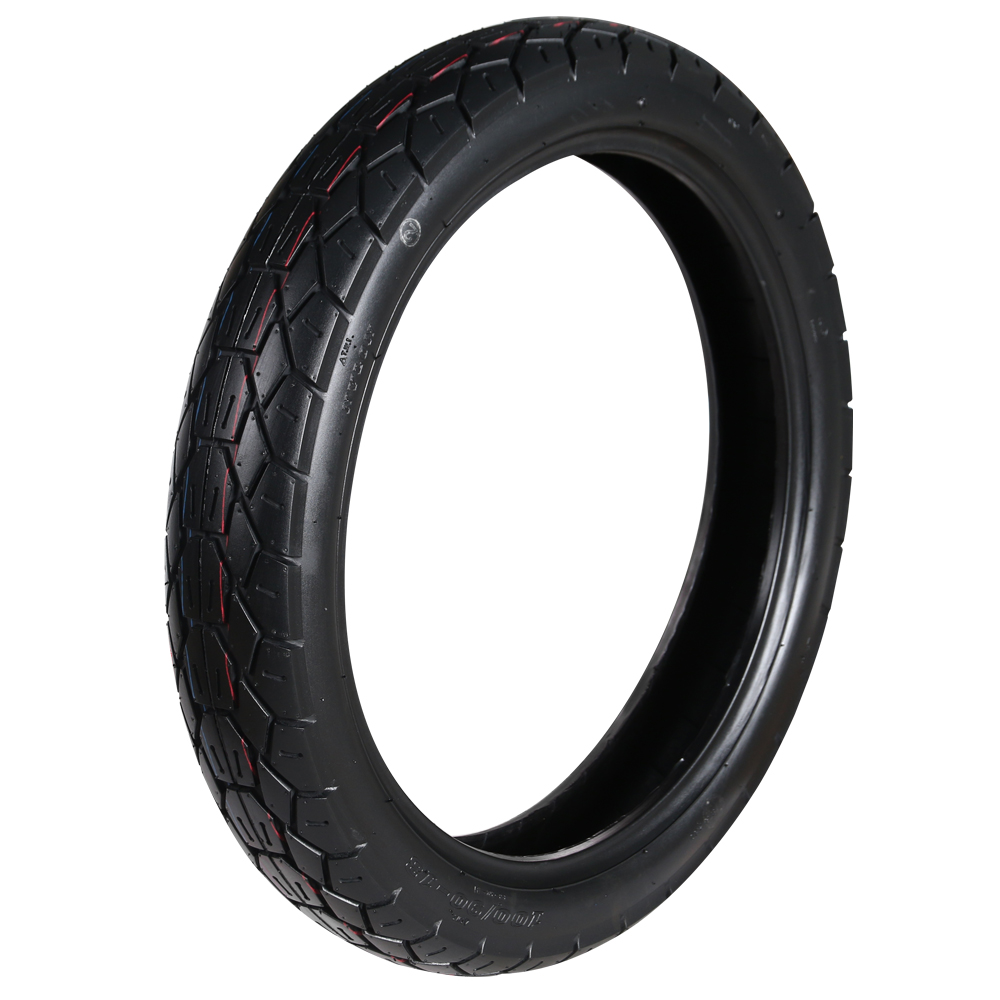 Motorcycle tyre 100/90-18 , china motorcycle tubeless tyre 100/90 18 tire