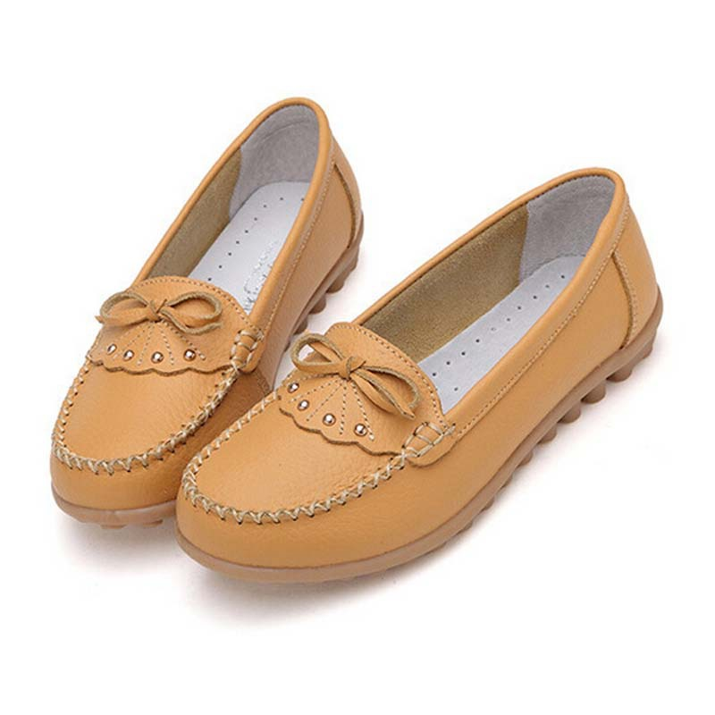 Color : A, Size : 36 XUEXUE Womens Shoes Canvas Spring Fall Loafers /& Slip-Ons Driving Shoes Fitness Shake Shoes Shake Shoes Shaking Shoes Flat Loafers Sneakers Athletic Shoes Platform Shoes