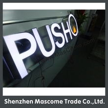 foreign car logos foreign car logos suppliers and manufacturers at