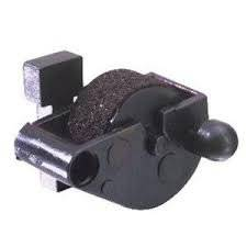 AIM Compatible Replacement - Victor Compatible 1210 Purple Ink Rollers (110136-01) - Generic