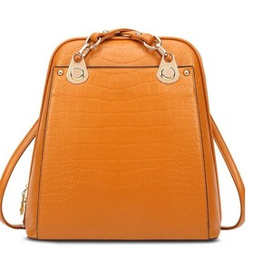 MOQ 300 pieces European fashion bags online,online shopping india fashion backpacks