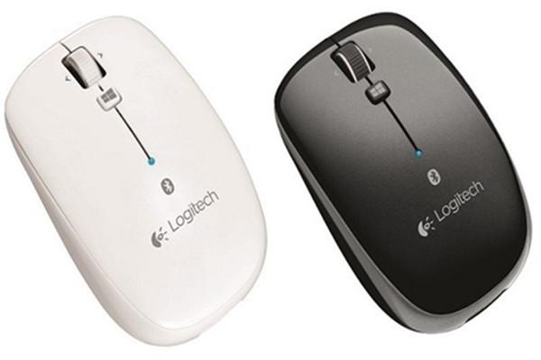 Cheap Bluetooth Mouse Logitech, find Bluetooth Mouse