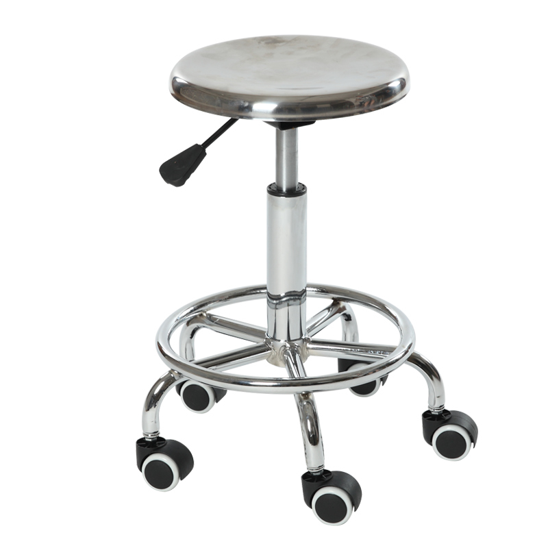 Laboratory Stool Laboratory Stool Suppliers and Manufacturers at Alibaba.com  sc 1 st  Alibaba & Laboratory Stool Laboratory Stool Suppliers and Manufacturers at ... islam-shia.org