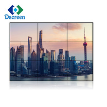 Wandpaneel led video scherm indoor display podium achtergrond videowall systeem lcd op koop video's hot hd enorme grote <span class=keywords><strong>reclame</strong></span> tv