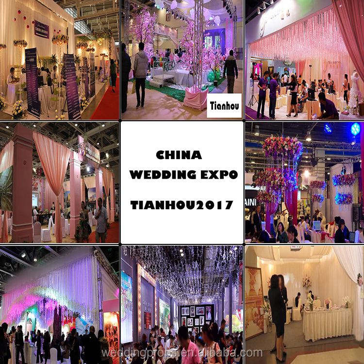 3d wedding stage carpet aisle runner used hotel carpet
