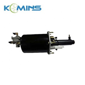44640-3591 air brake booster for Hino truck