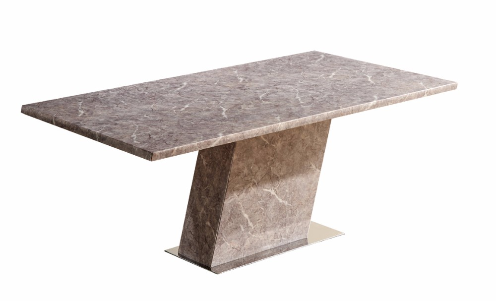 Restaurant Use Long Narrow Marble Dining Table Buy Marble Dining Table Rest