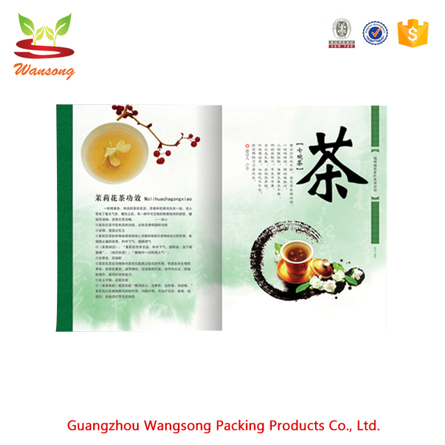 China Promotional Brochure Wholesale   Alibaba