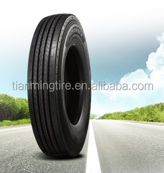 made in china airless truck tire new tyre New PCR Tyre factory in china