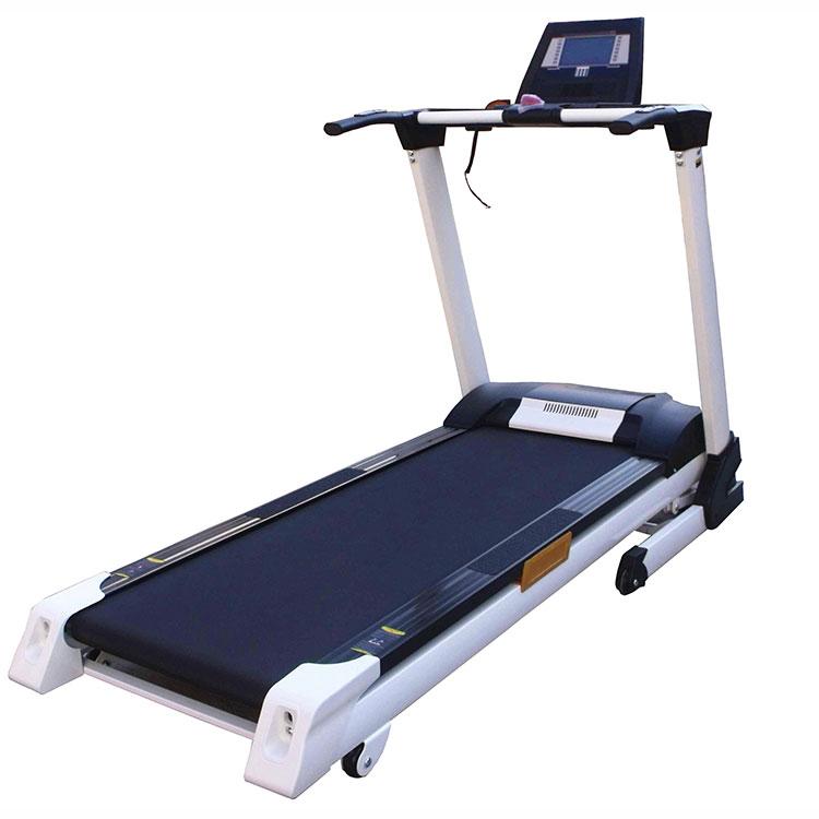 makin treadmill - 750×750