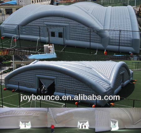 & Inflatable Church Tent Wholesale Church Tent Suppliers - Alibaba