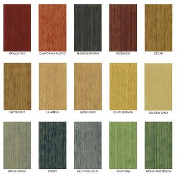 Bekannt Akazien-walnuss-farbkarte-holzfleck-farben - Buy Holz Fleck Farben IQ27