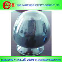 Wholesale Coal Based Powder Activated Carbon For Sale - Alibaba.com