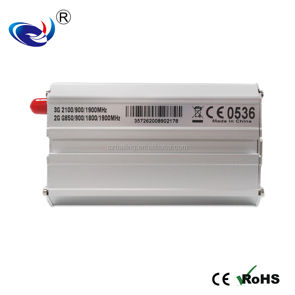 Wavecom Q2403a Gsm Gprs Modem Programmable Fastrack Circuit Suppliers And Manufacturers At