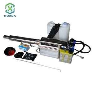 Eco-Friendly feature and pest control equipment pest control type thermal  fogger