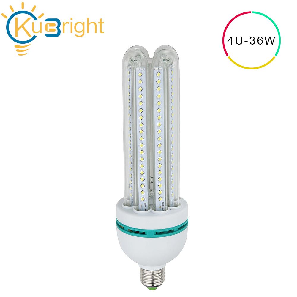 Circuit Diagram Of Led Light Bulb, Circuit Diagram Of Led Light Bulb  Suppliers and Manufacturers at Alibaba.com