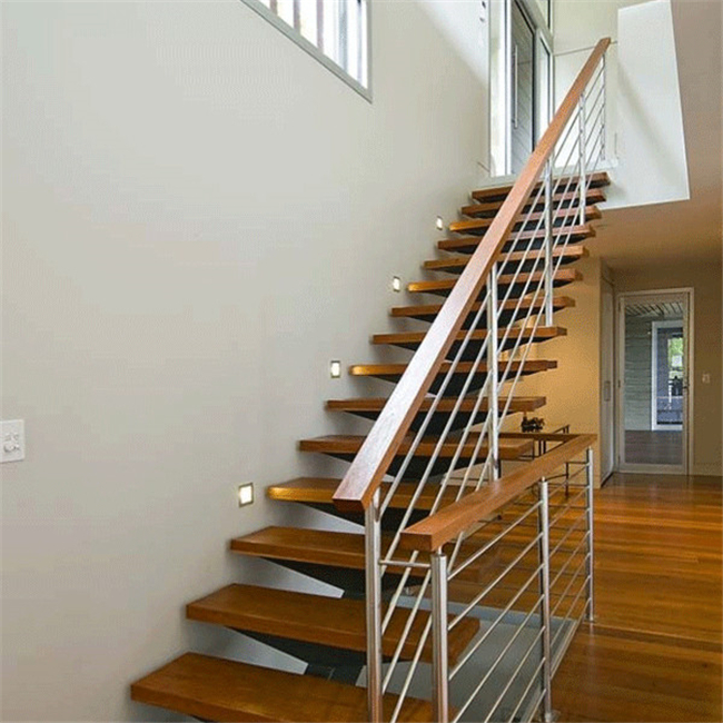 Floating Staircase Kit, Floating Staircase Kit Suppliers And Manufacturers  At Alibaba.com
